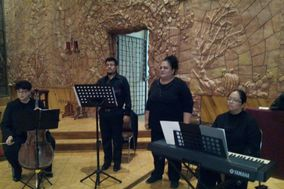 All'unisono Ensamble Musical