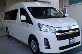 Emva Tours & Transportación