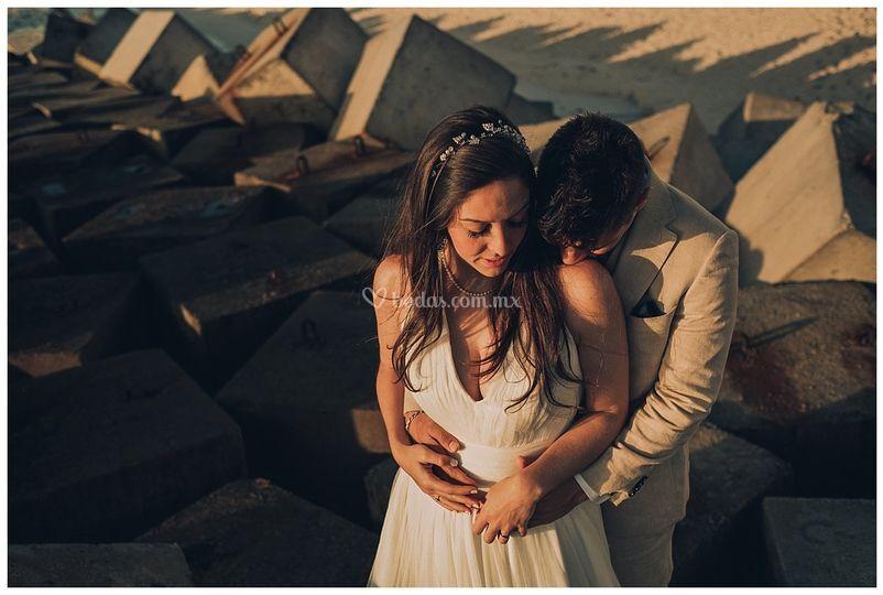 Victor Herrera Photographers