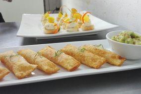 Banquetes Zampar
