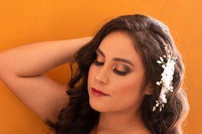Gisela Vignola