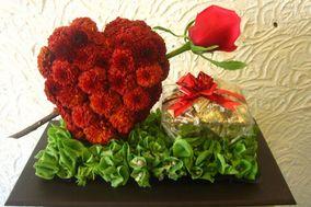 Florería Rosa Saron