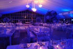 GVC Eventos & Casa Gourmet