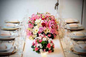 Cielo Eventos y Banquetes