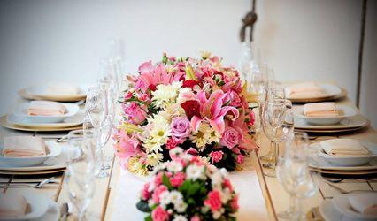 Cielo Eventos y Banquetes 1