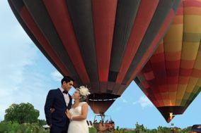 Sky Balloons México