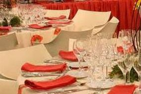 Event Planning Puebla