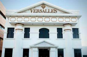 Salón Versalles Eventos Culiacán