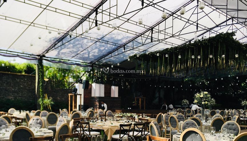 MM Event Planner