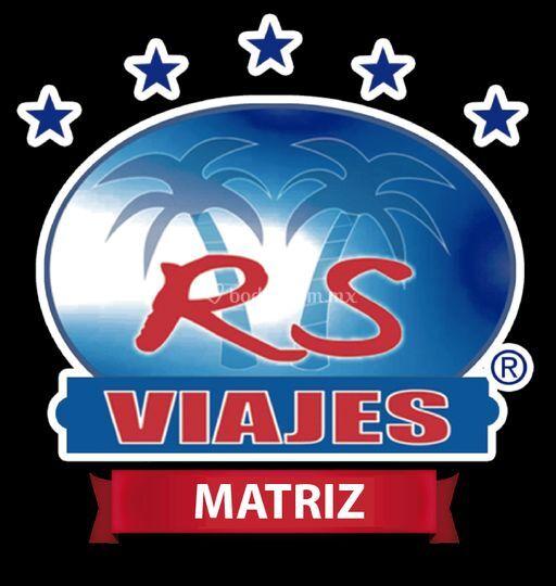 RS Viajes Matriz
