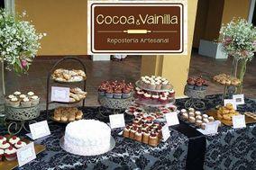 Cocoa & Vainilla