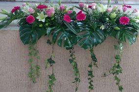Naharaim Boutique Floral