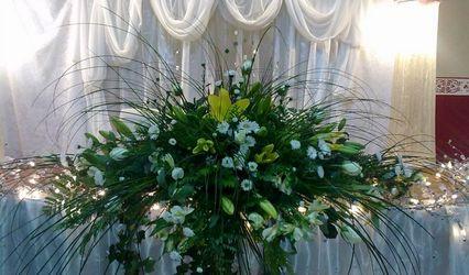 Florería y Detalles Margoth