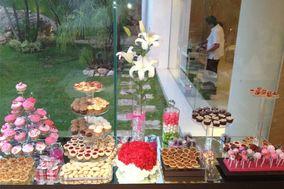 Deli Cake Pastelería