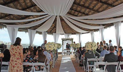 Hotel Castillos Del Mar