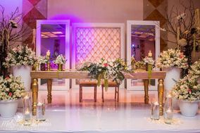 Sonia Weddings Events
