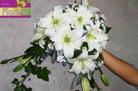 Flores Ángeles