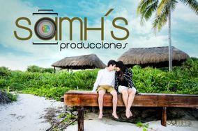 Samh´s Producciones
