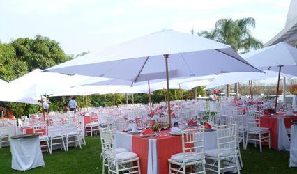 Banquetes Huellic