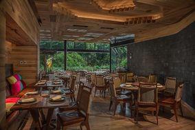 Restaurante Chapulín