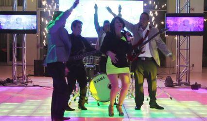 Grupo Versátil Cabo Soul 1