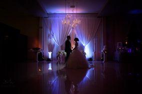 Bellos Momentos Photography