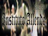 Instituto allende logo