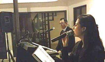 Músicos de la Hoz 1