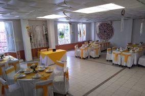 Salón de Eventos Terraza San Jacinto