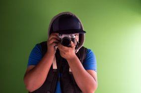 SV Fotografía