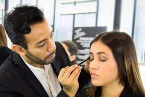 kS'v Makeup