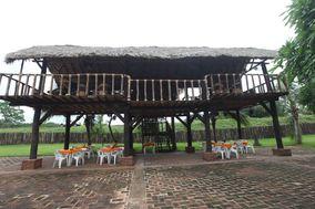Restaurante Campestre Palmares