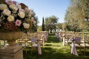Wedding San Miguel