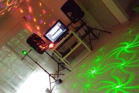 Tuky Sound - DJ