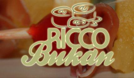 Ricco Bukan 1