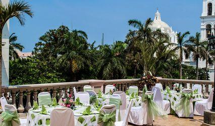 Hotel Veracruz 1