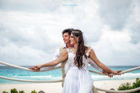 Farid Novelo Photography