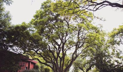 Hacienda Del Valle