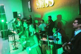 Vanguardia Music Show