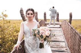 Riviera Maya Wedding Studio
