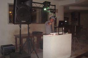 DJ Jhony Romero
