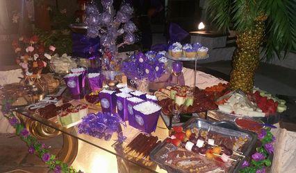 Banquetes Eg