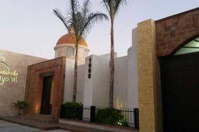 Hacienda Mayoral