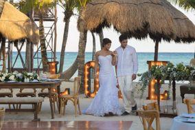 Complejo Grand Palladium Riviera Maya