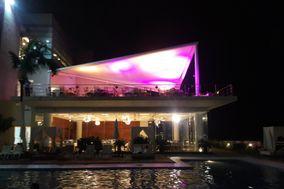 Hotel Emporio Mazatlán