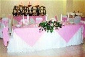 Salón de Fiestas Excelencia