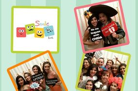Smile Booth Tijuana