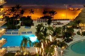 Dreams Acapulco Resort & Spa