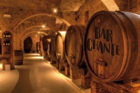 Bar-Chante