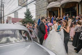 Ixchel Weddings - Bodas Ecológicas